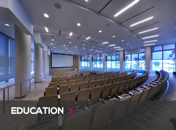 Gallery-Thumbnail-Education