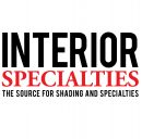 Window Interiors, Division Ten Specialties rebrand as Interior Specialties