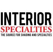 Window Interiors, Division Ten Specialties rebrand as Interior Specialties