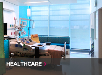 Gallery-Thumbnail-Healthcare