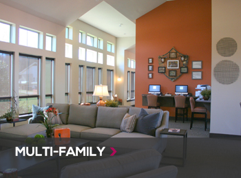 Gallery-Thumbnail-Multi-Family