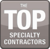 Window Interiors ranked in ENR Southeast's 2017 Top Specialty Contractors list