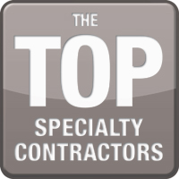 Window Interiors included in ENR Southeast's 2017 Top Specialty Contractors list