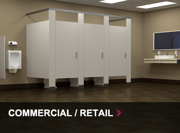 Gallery-Thumbnail-Commercial