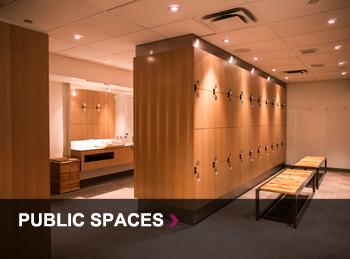 Gallery-Thumbnail-Public_Spaces