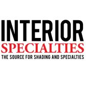 Interior Specialties ranked among largest specialty contractors for the fourth year in a row