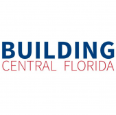 Interior Specialties rebrand featured in Building Central Florida magazine