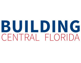 Interior Specialties featured in Building Central Florida magazine for work on FAIRWINDS Credit Union Support Center