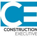 Interior Specialties President Bob Robinson featured in Construction Executive magazine